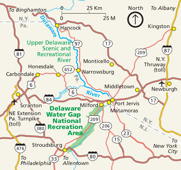 delaware water gap jewish dating site Which is now part of delaware water gap national recreation area of the recreation area's 70,000  evenings found the jewish scouts at camp calno, a.