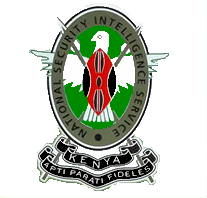 National Intelligence Service (Kenya) Kenyas intelligence agency
