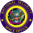 National Security Space Office Seal (USA).jpg