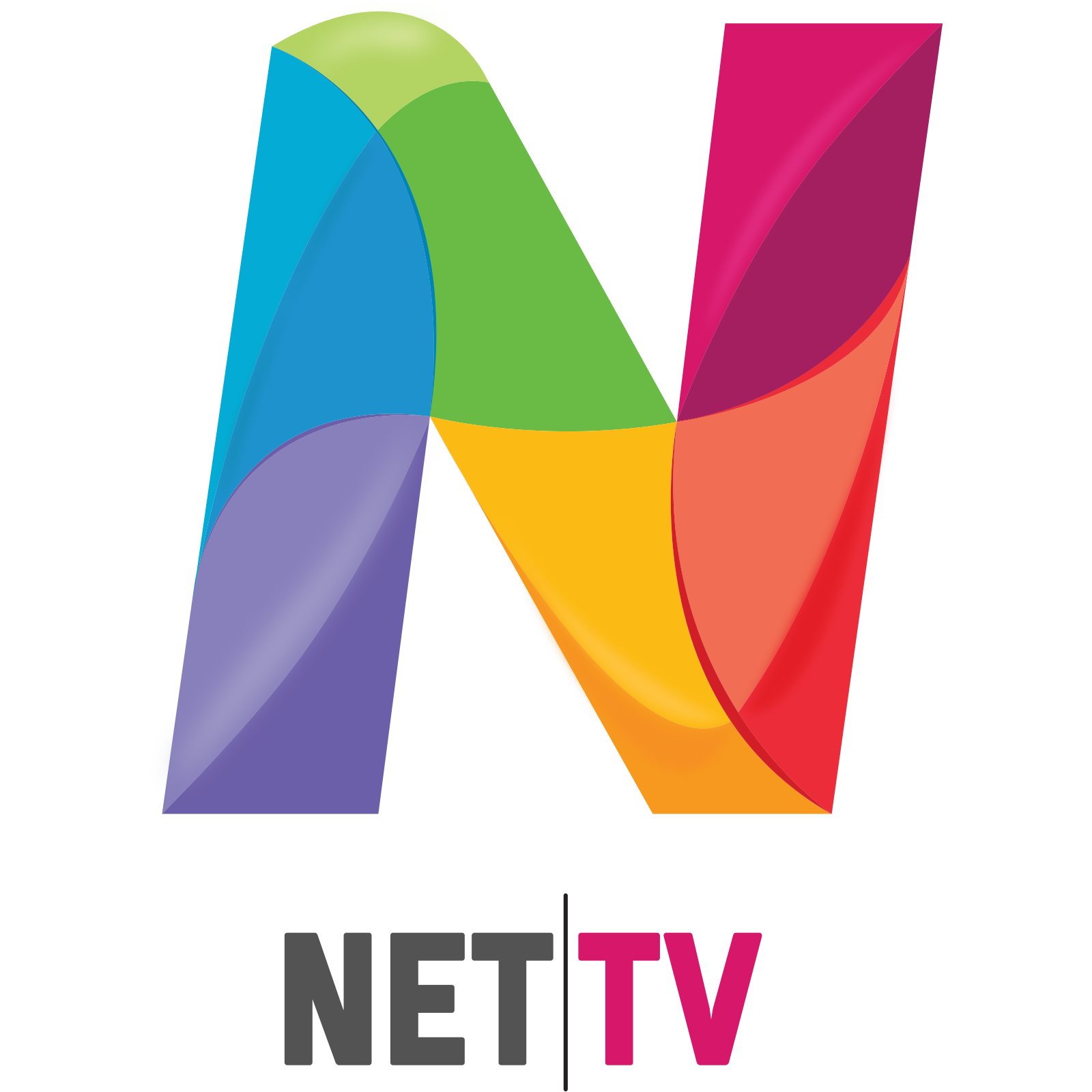 file net tv logo png wikipedia file net tv logo png wikipedia