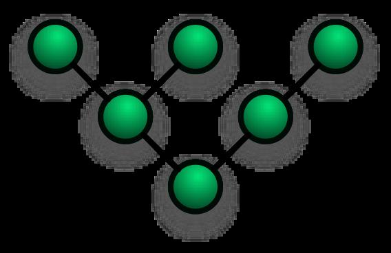 Macam-macam Topologi Jaringan Komputer
