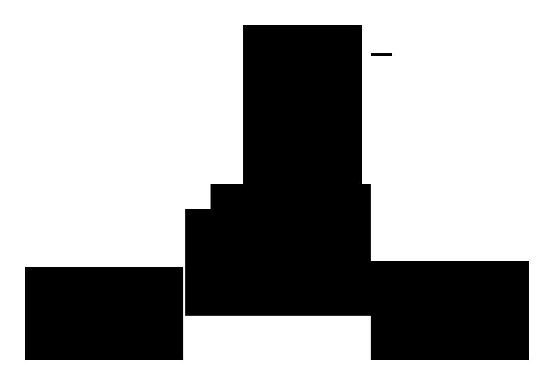 no3- lewis formel