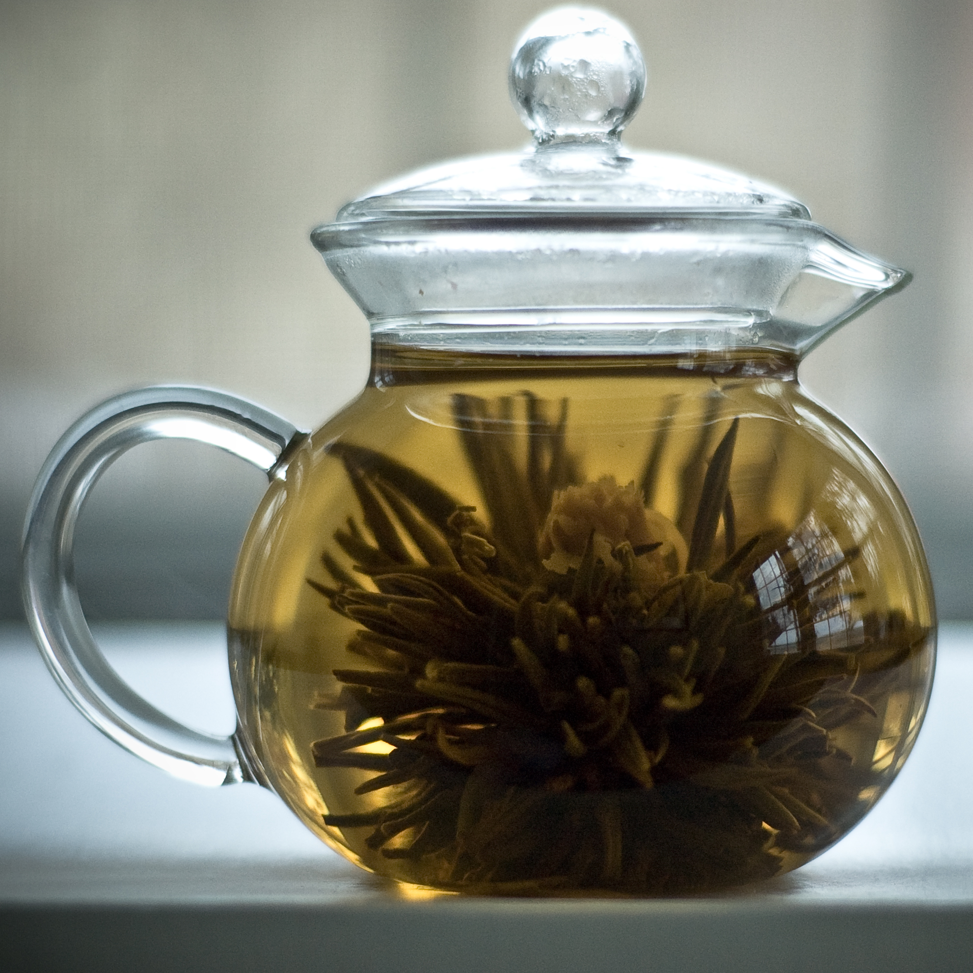 White Heather Tea Room Oak Bay
