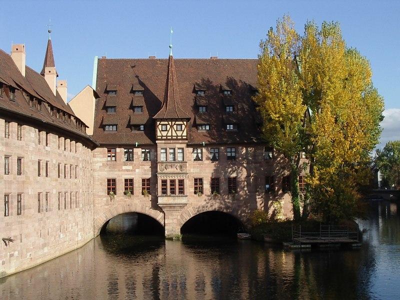 File:Nuremberg hl geist pegnitz f w.jpg
