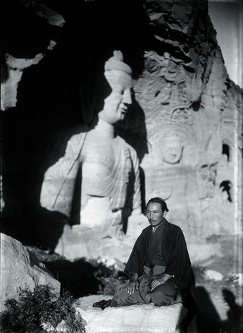 Image of Seiyo Ogawa from Wikidata