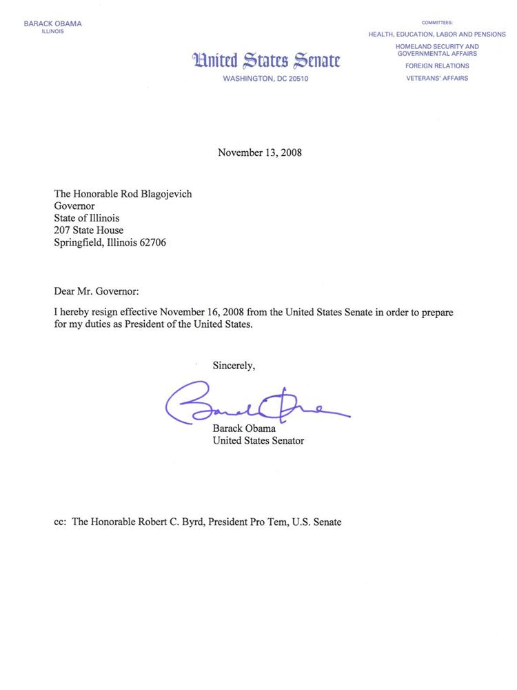 File Obama Resignation From Us Senate 2008 Jpg