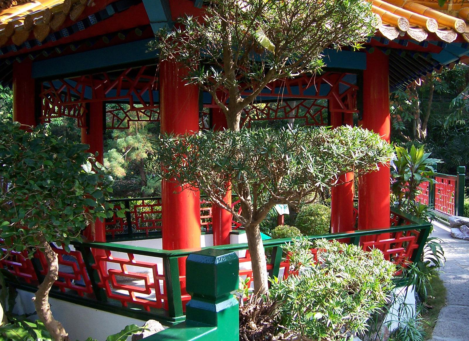Ocean Garden Chinese Ocean City Nj