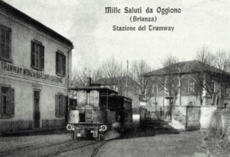 Osterie Villa D Alm Ef Bf Bd
