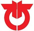 Okagawa Saitama chapter.JPG