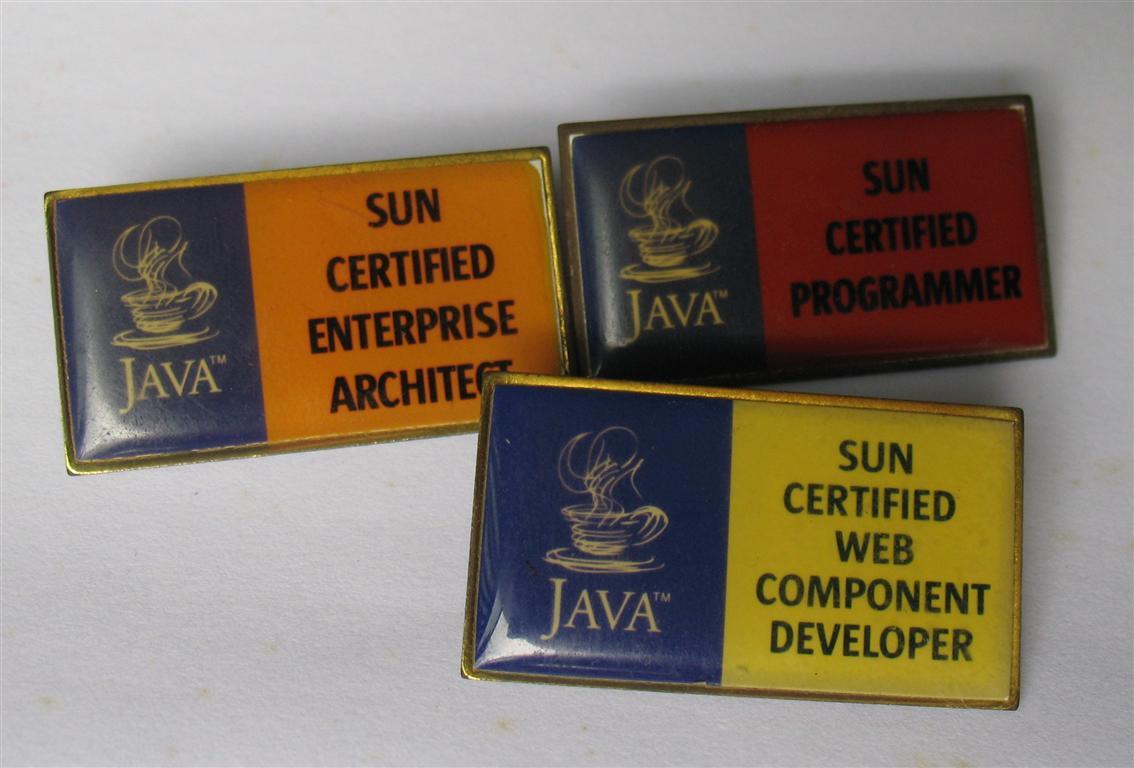 Fileold sun certification badgesg wikimedia commons fileold sun certification badgesg xflitez Gallery