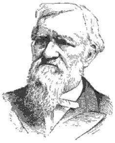 Oliver Dyer