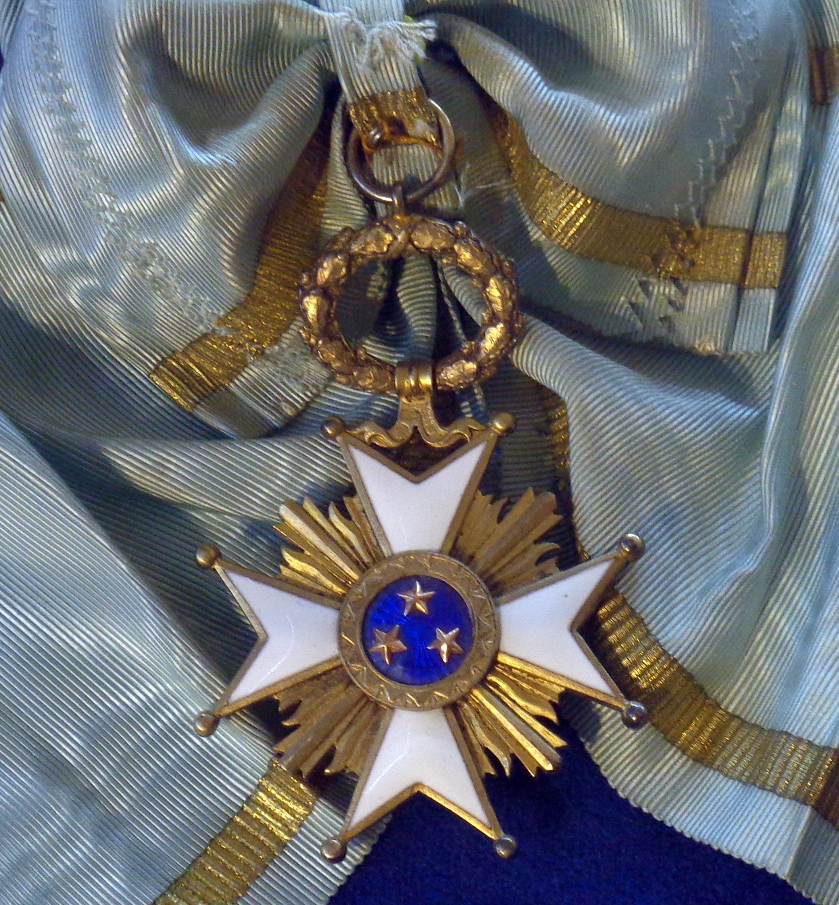 изготовление орден морской звезды фото ничего придумывали удаляли