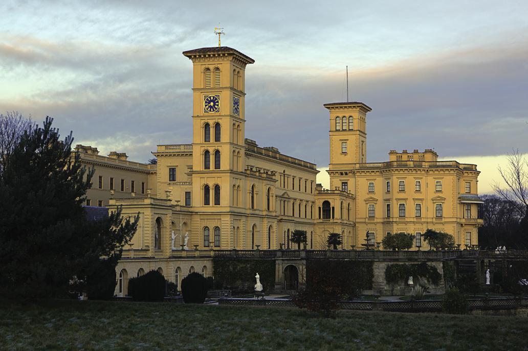Italianate Architecture Wikiwand
