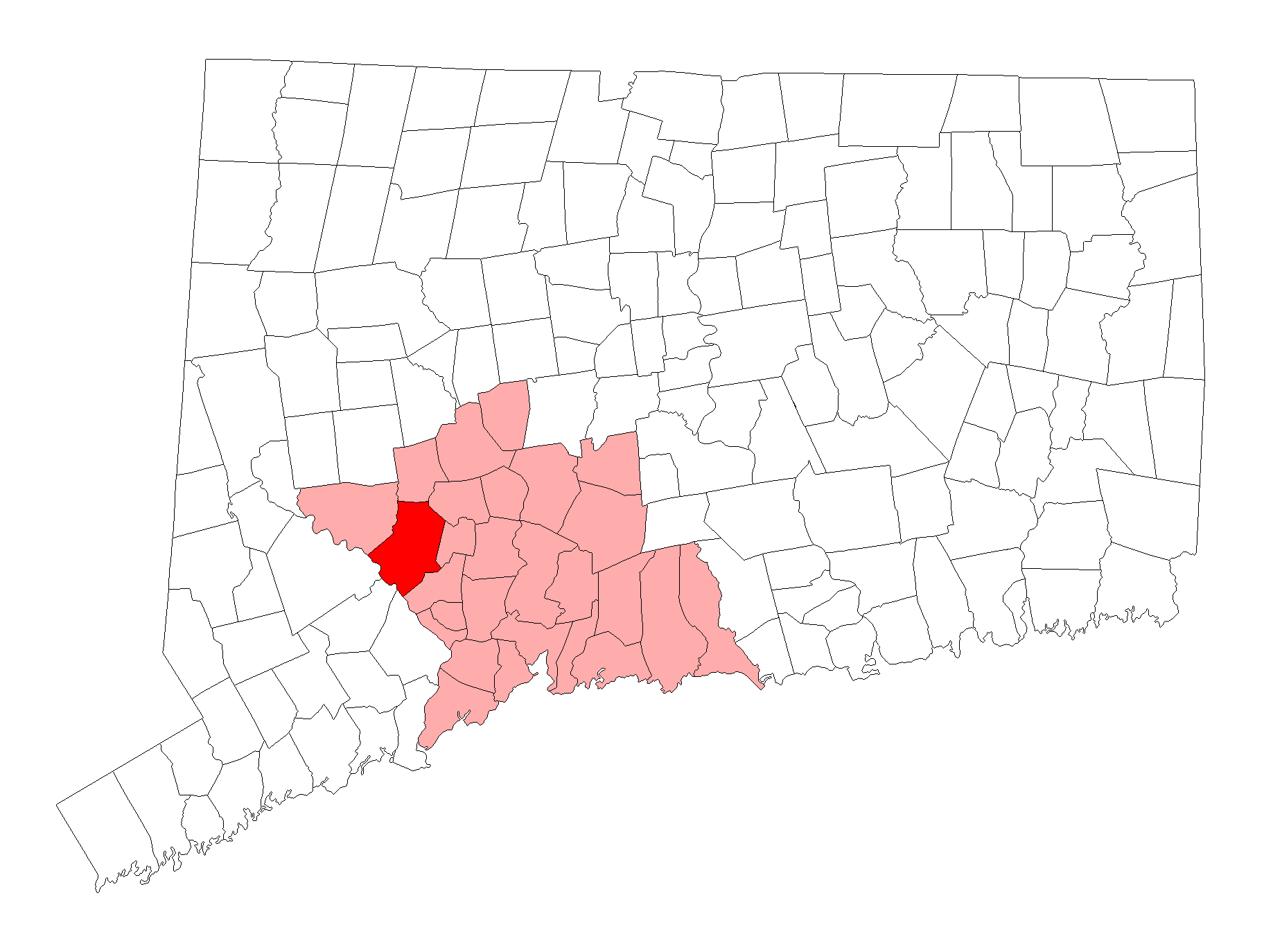 Oxford, Connecticut - Wikipedia