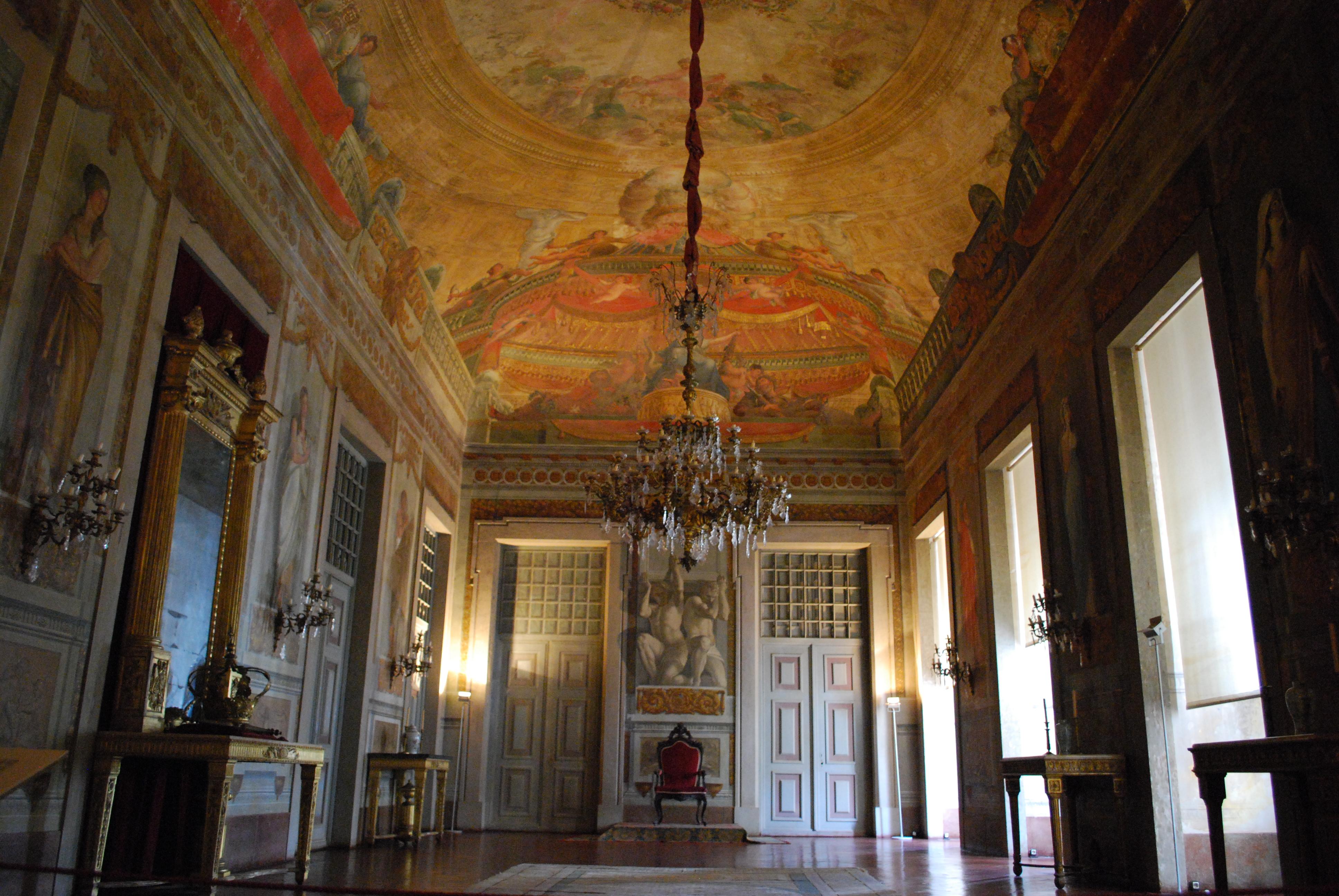 「palacio mafra」的圖片搜尋結果