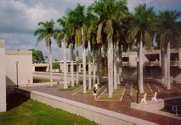 Palm Court Gardens Apartments Fresno Ca