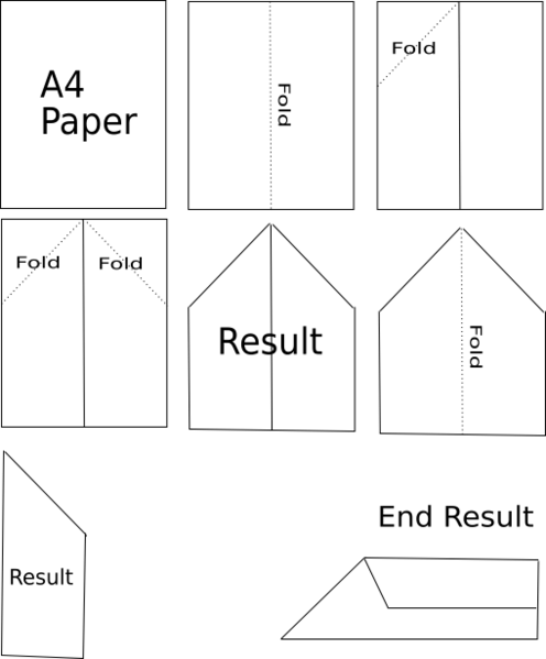 File:Paper plane diagram.png - Wikimedia Commons on paper plane painting, paper plane outline, paper plane illustration, paper plane blueprints, paper plane project, paper plane art, paper plane color, paper plane pattern, paper plane model, paper plane letter, paper plane layout, paper plane graphic, paper plane drawing, paper plane title, helicopter diagram, paper plane cartoon, paper plane paper, paper plane icon, paper plane note, paper plane template,
