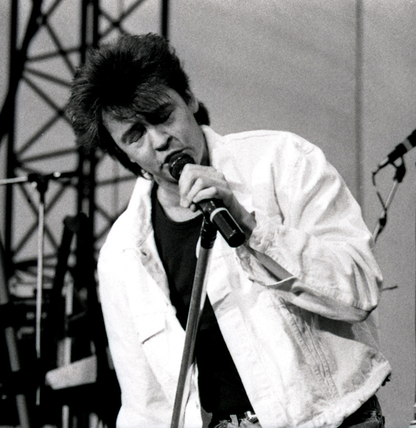 Paul Young by Zoran Veselinovic.jpg