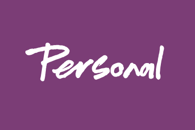 personal logo file argentina commons wikimedia