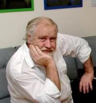 Petter Schramm Norwegian lyricist