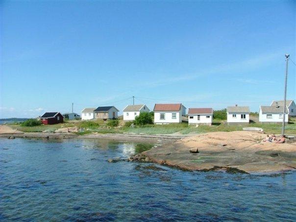 Fredrikstad østfold norway
