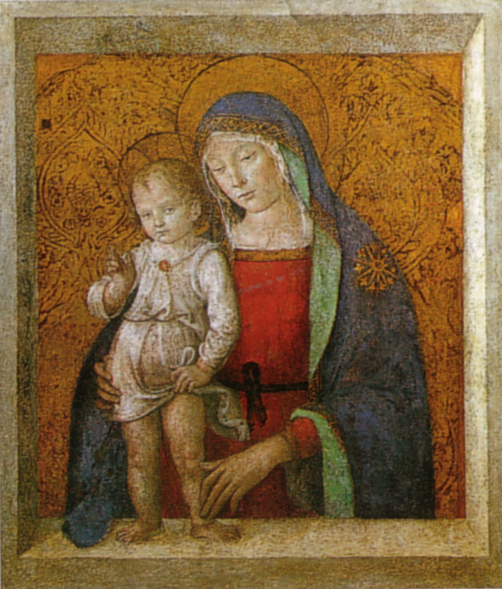 Pinacoteca Vaticana Pinacoteca Vaticana