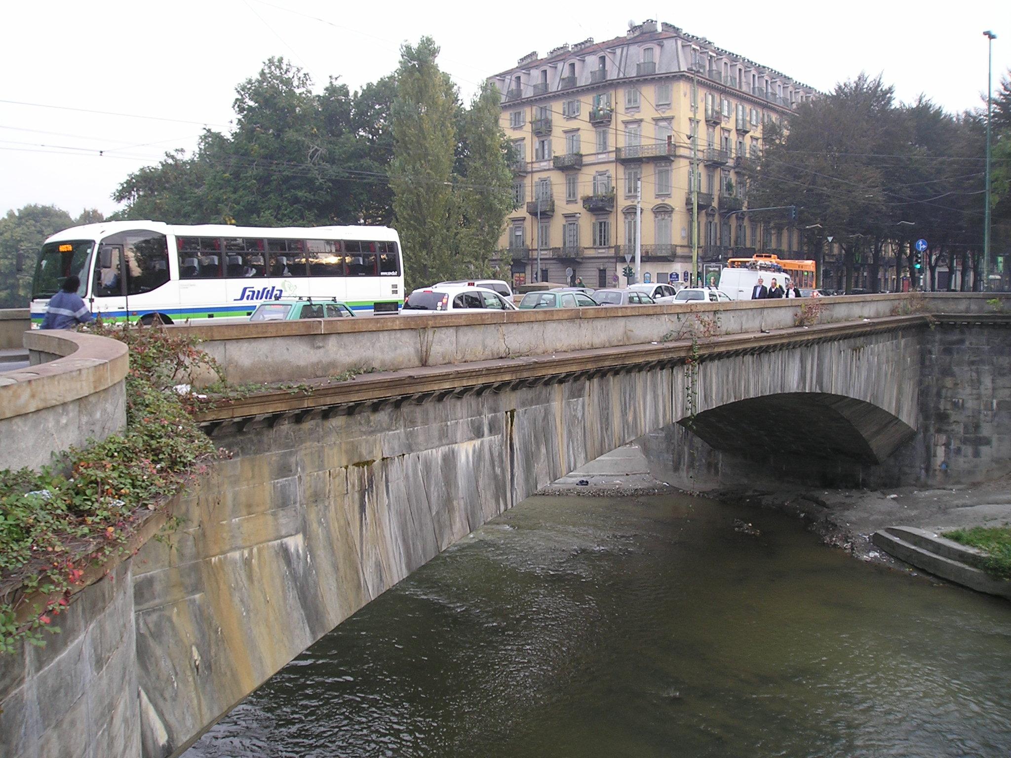 file ponte mosca torino jpg   wikimedia commons