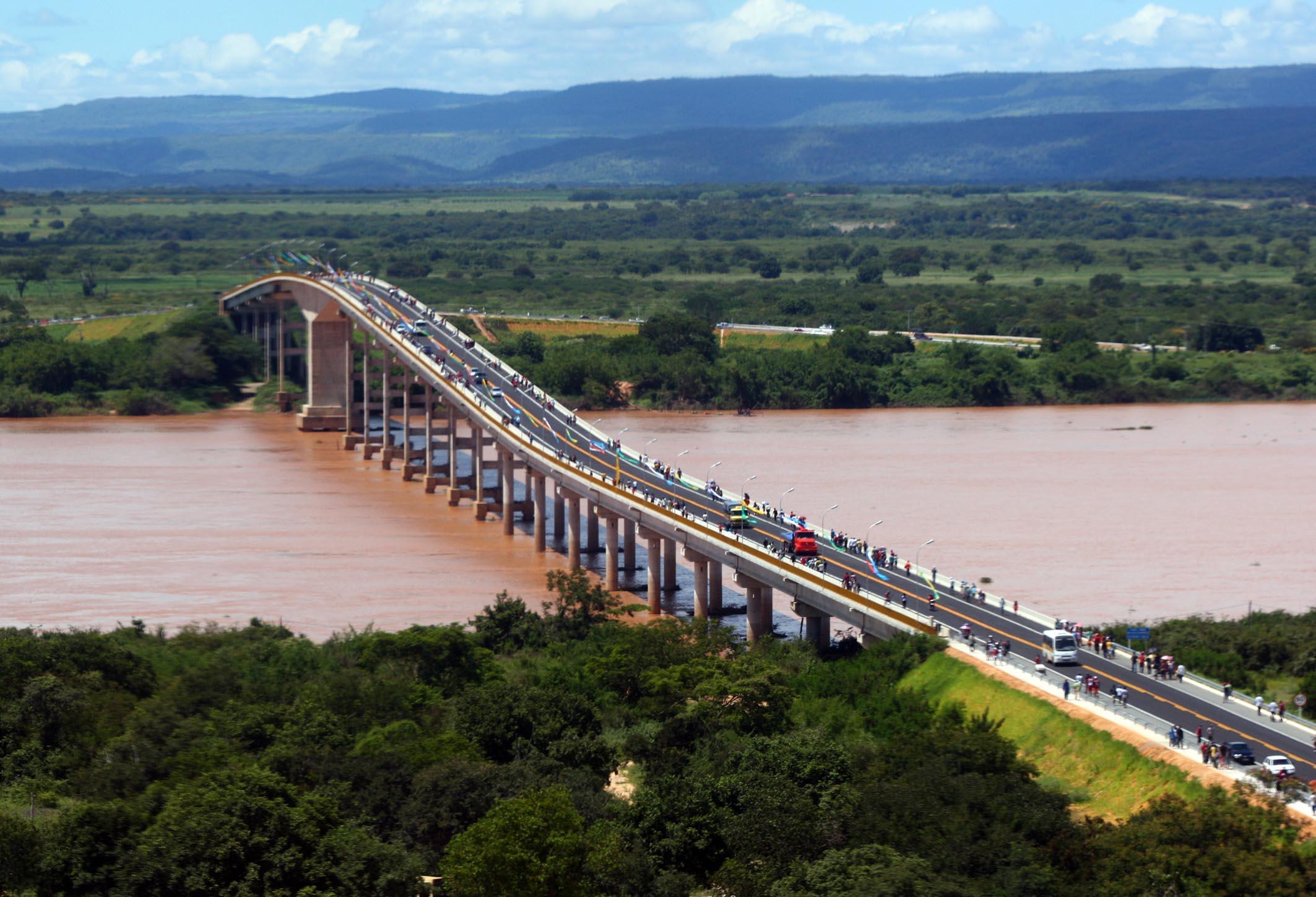 Malhada Bahia fonte: upload.wikimedia.org