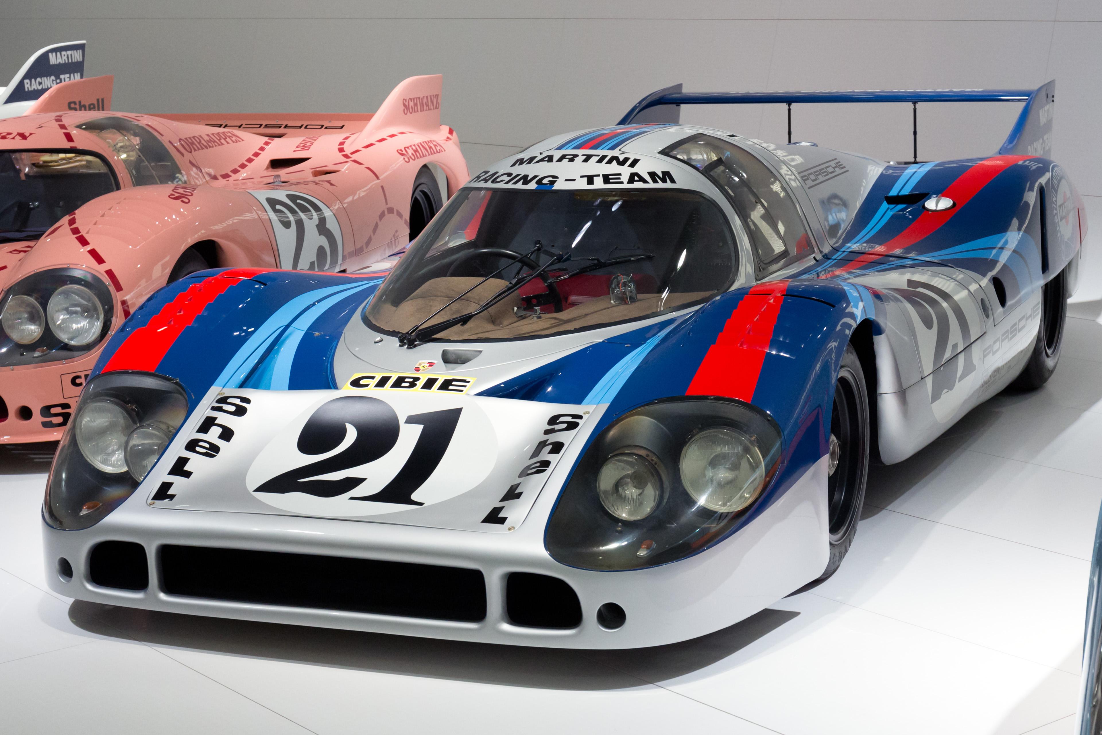 File Porsche 917lh Front Left Porsche Museum Jpg Wikimedia Commons