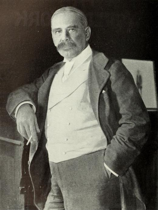 Портрет графа Кассини.jpg
