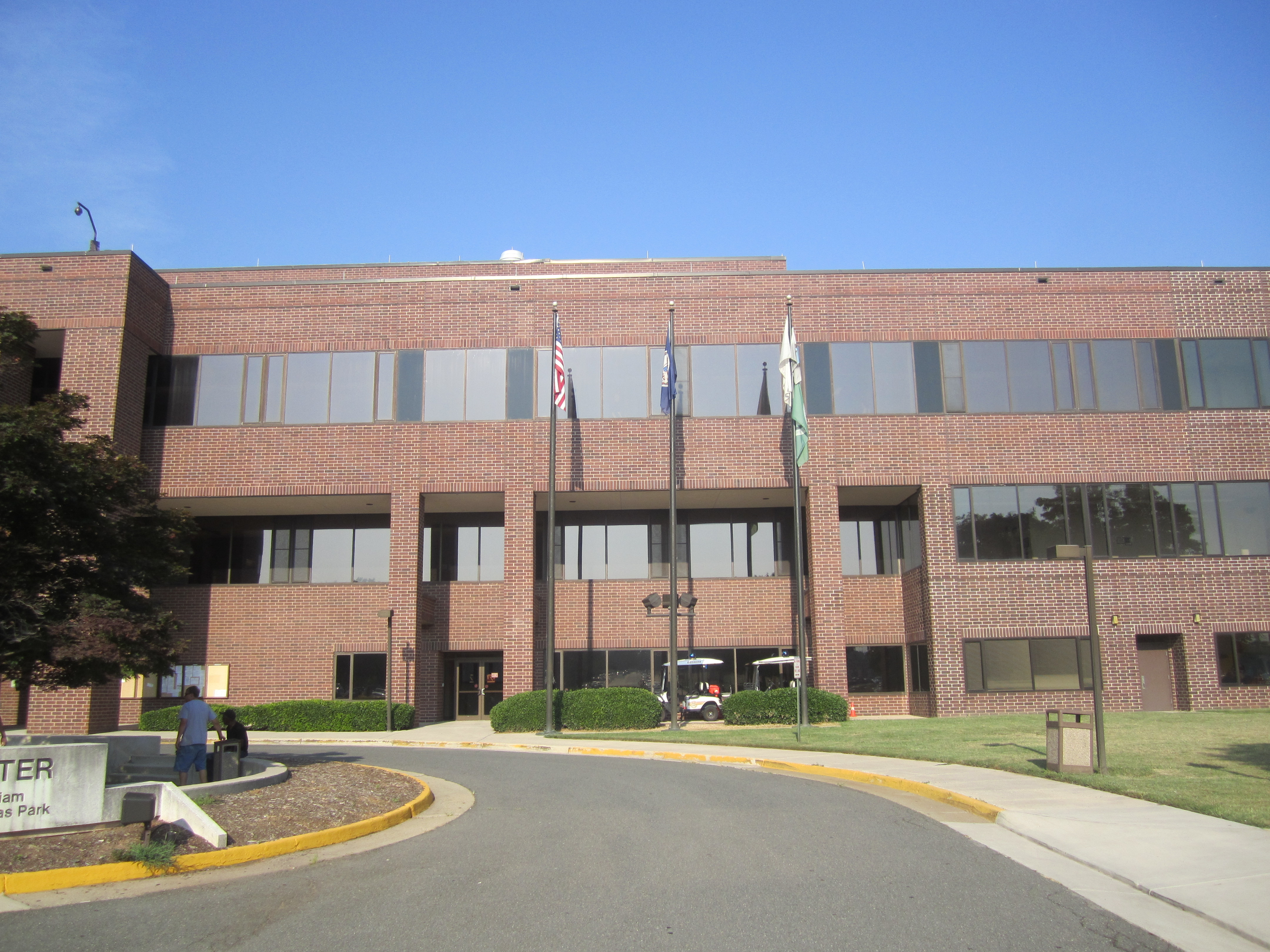 virginia beach clerk s office