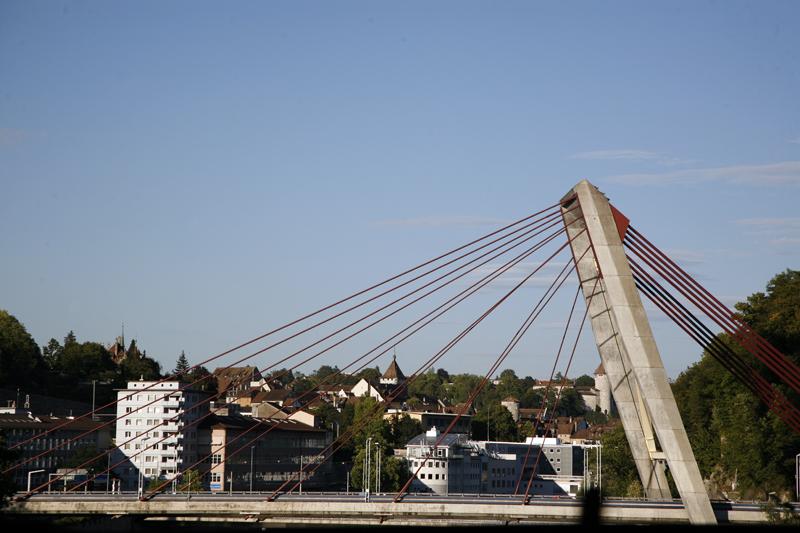 File:Puente Schaffhausen.jpg