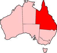 QLD in Australia map.png