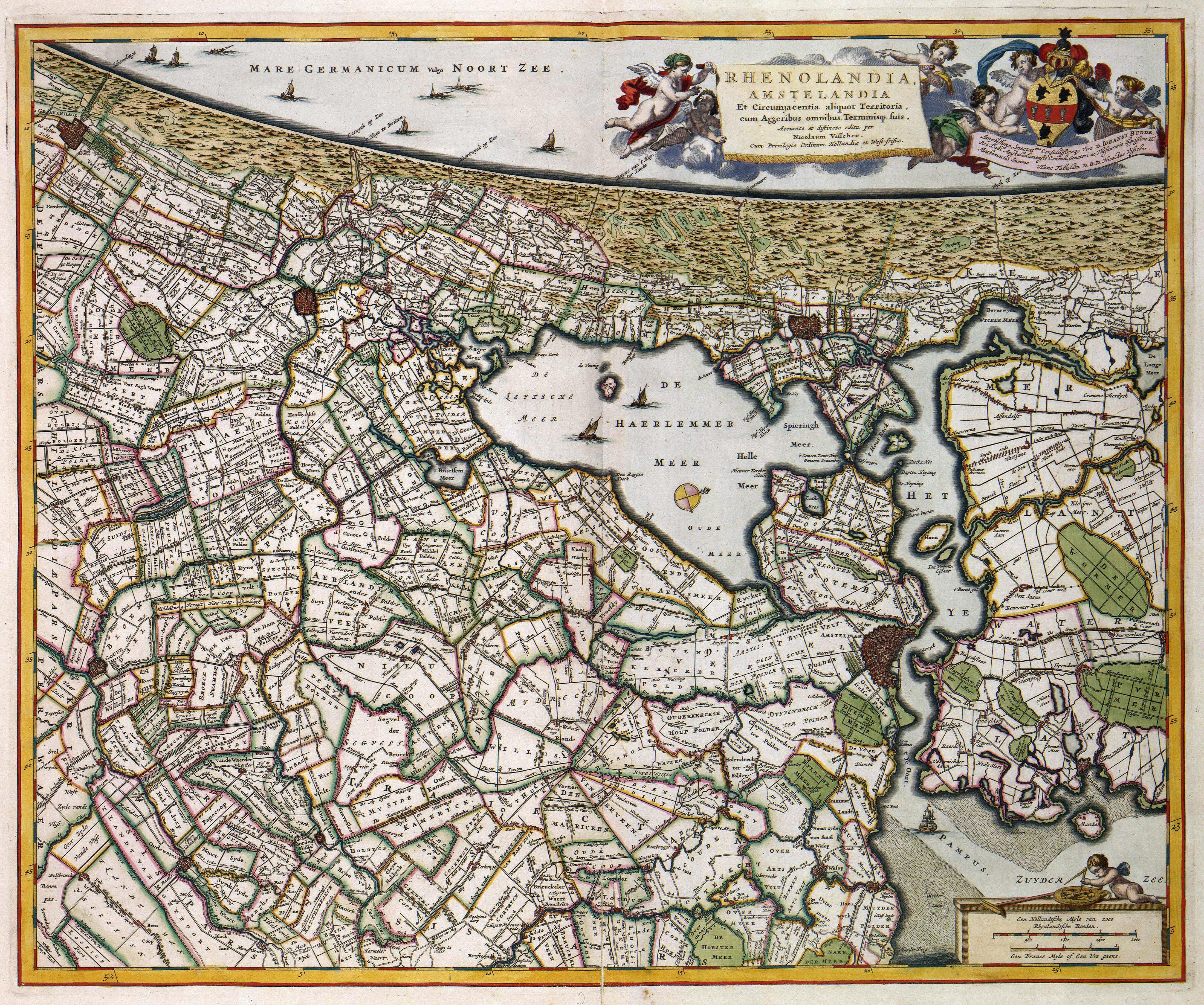 Файл:RHENOLANDIA AMSTELANDIA 1681.jpg