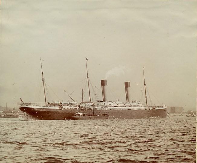 RMS Oceanic.jpg