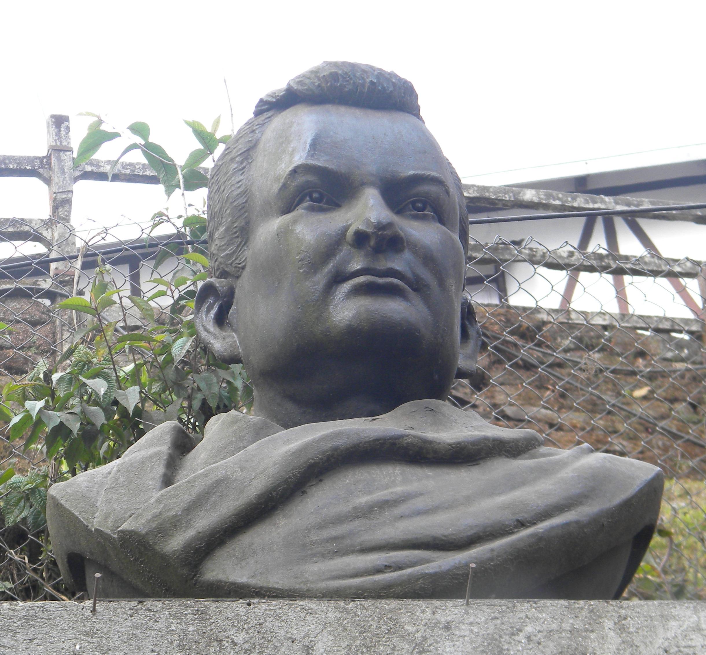 Rahul Sankrityayan - Wikipedia