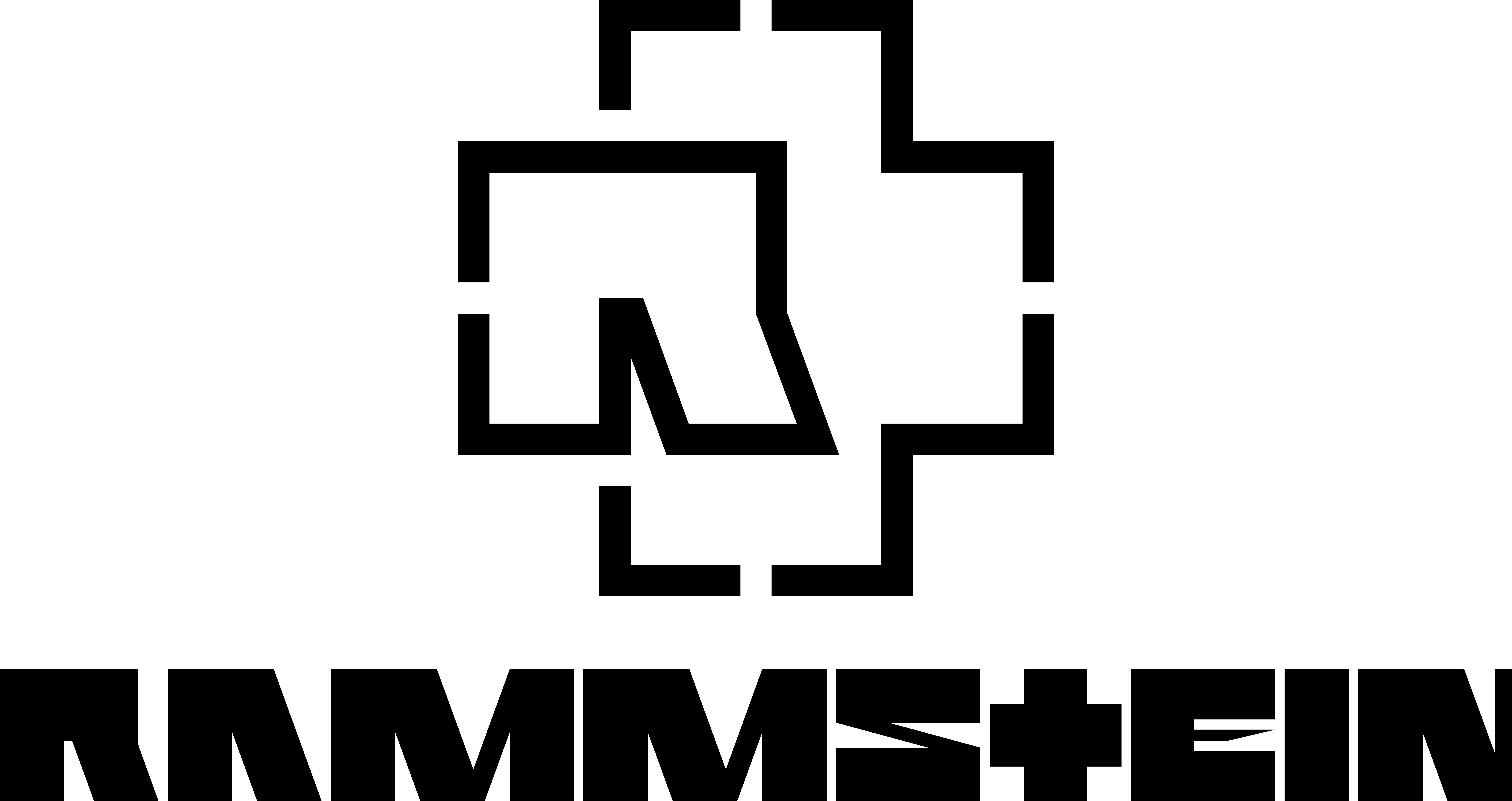 Rammstein Wikipedia