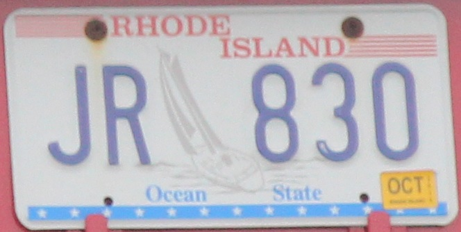 File:Rhode Island licence plate (1992-present. Optional, extra-cost issue.).JPG