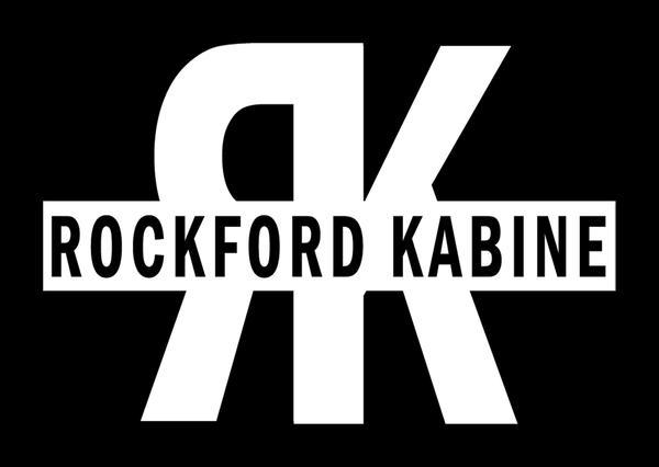 rockford kabine � wikipedia