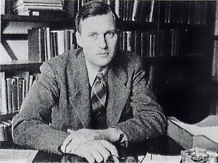 image of Robert Richardson Sears