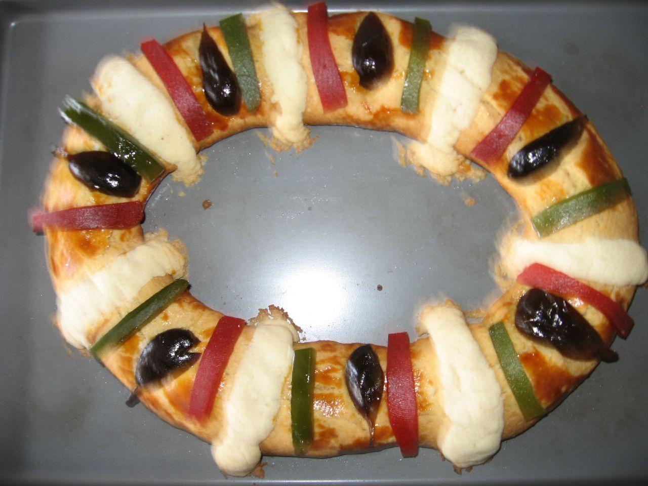 File:Rosca de reyes.jpg - Wikimedia Commons