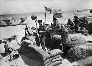 File:Royal Naval Commandos Normandy IWM Image A 024092.jpg