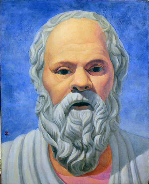 the three main points in glaucons challenge to socrates In plato's model, there are three main classes in the ideal state (note how they correspond to the parts of the individual soul): 1 the guardians , who love knowledge and truth above all.