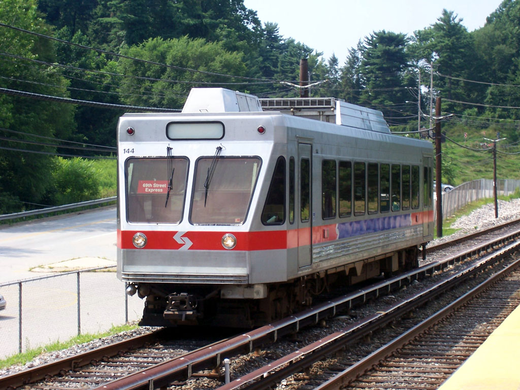 Norristown High Speed Line Wikipedia Http Wwwwillingtonscom Files Electronic M51660lpdf