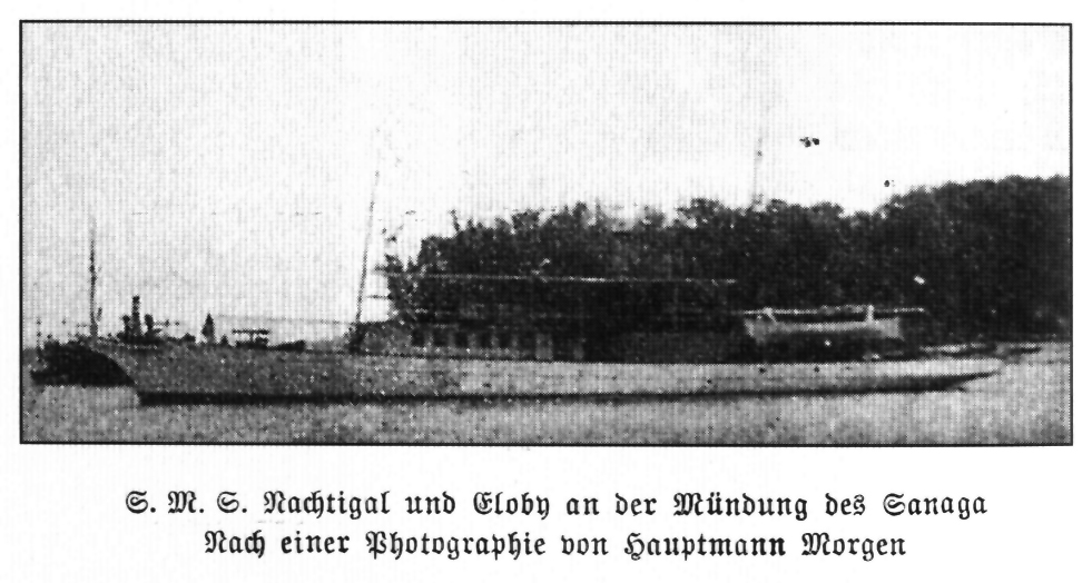File:SMS Nachtigal.jpg - Wikimedia Commons