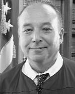 S James Otero District Judge.jpg