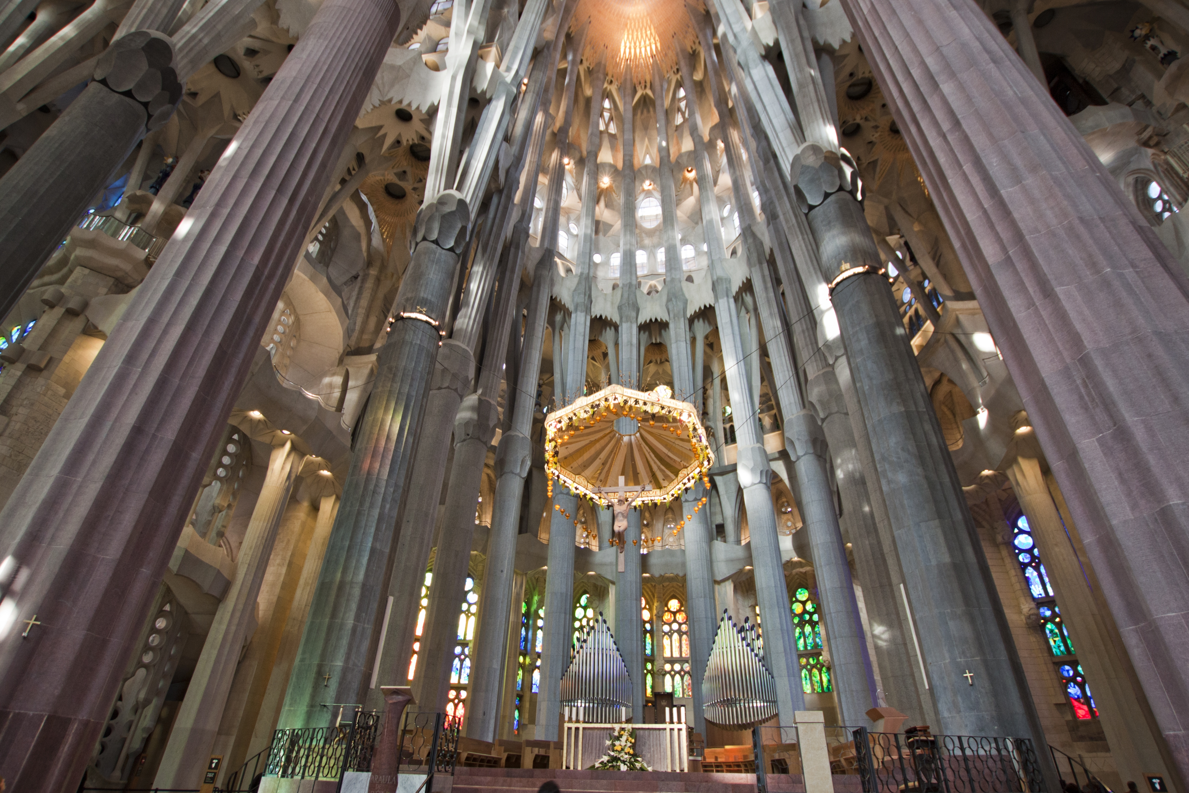 Sagrada Familia m5.jpg