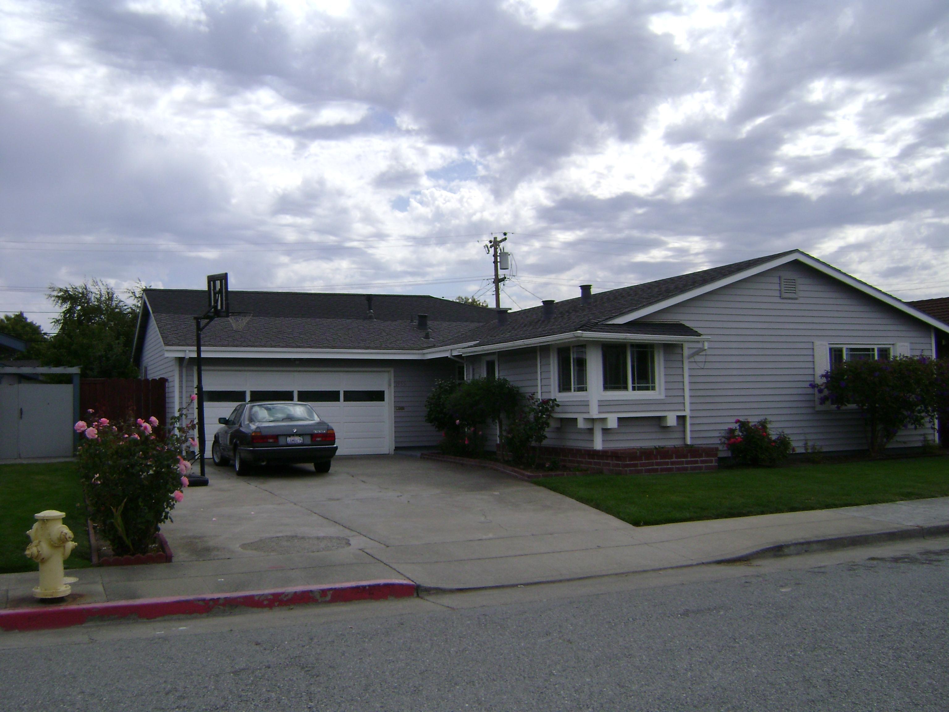 File San Mateo House San Mateo California JPG