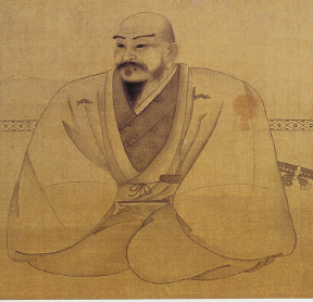 Daimyo of Shinano Province and one of Twenty-Four Generals of Takeda Shingen
