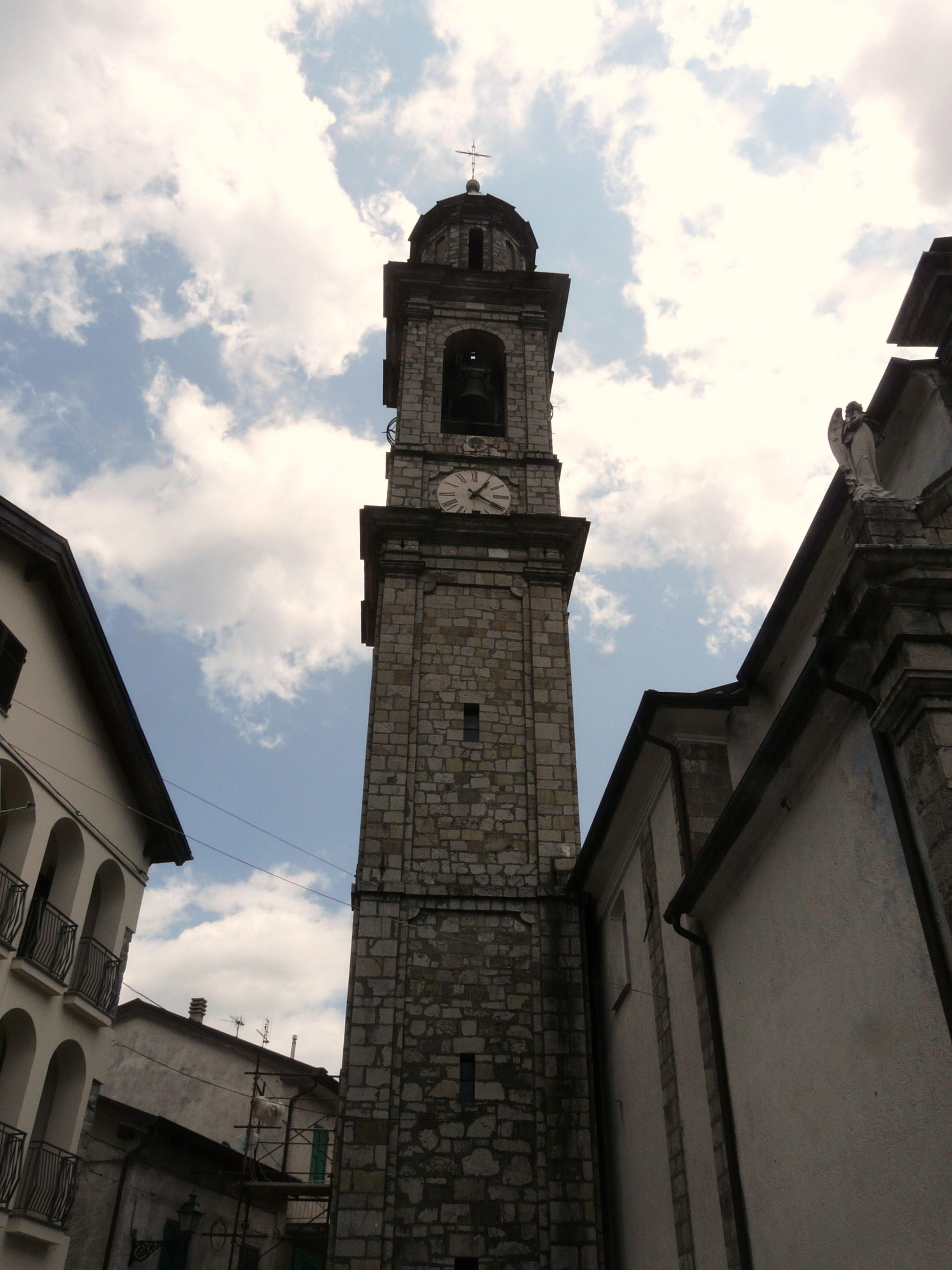 File:Santa Maria del Taro (Tornolo)-chiesa santa maria